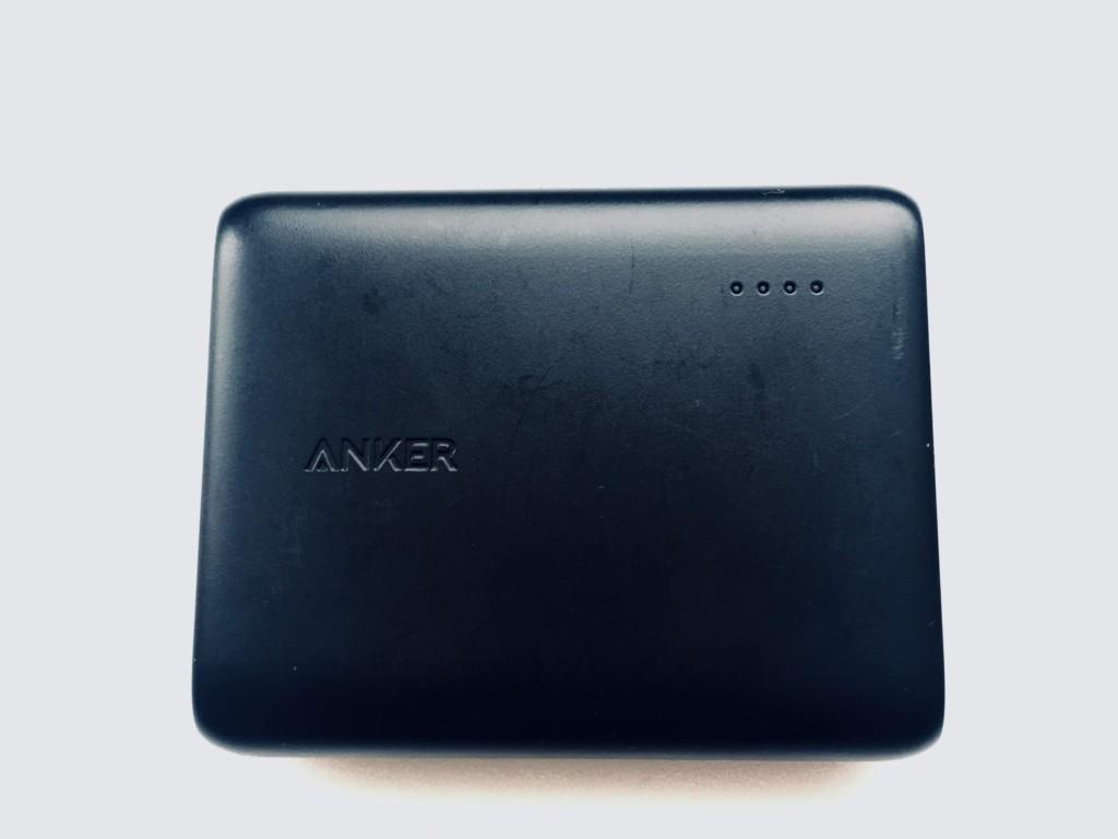 Anker PowerCore 13000 (3)
