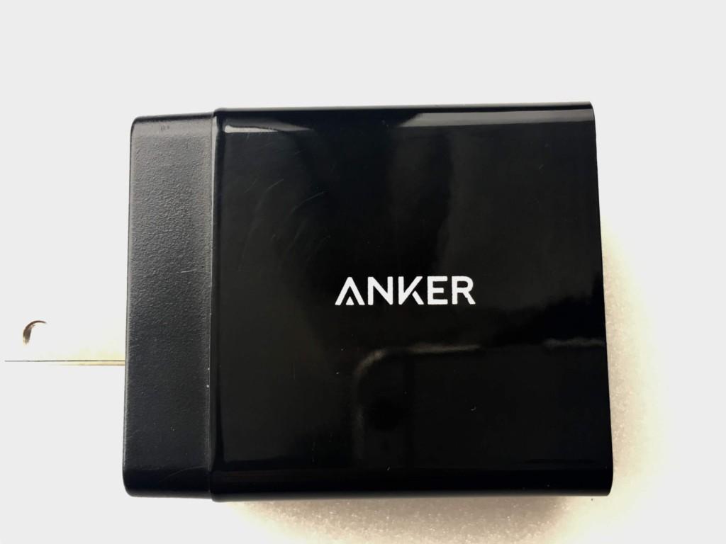 Anker PowerPort2 (1)