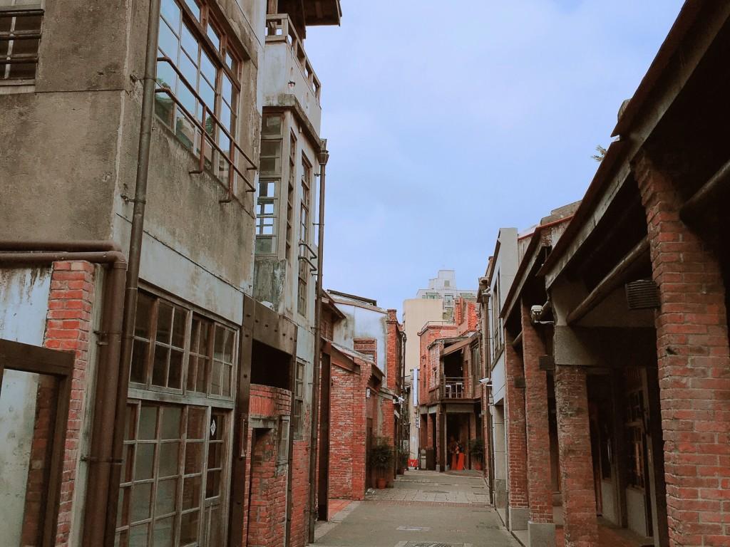 Bopiliao Historic Block (11)