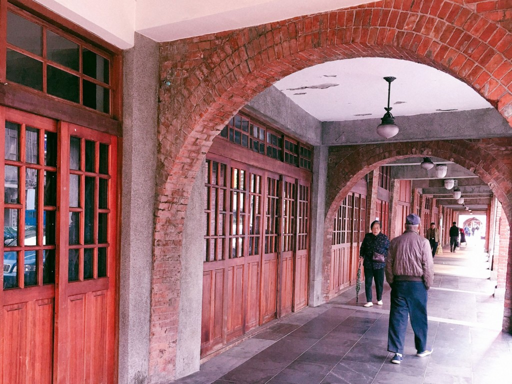 Bopiliao Historic Block (4)