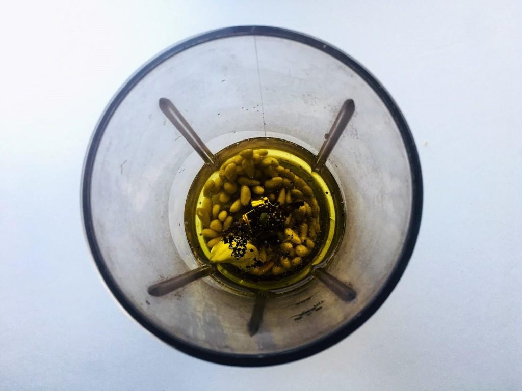 Genovese sauce (10)