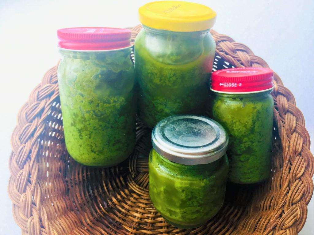 Genovese sauce (17)