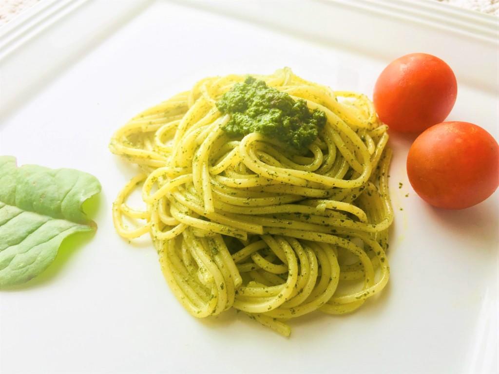 Genovese sauce (20)
