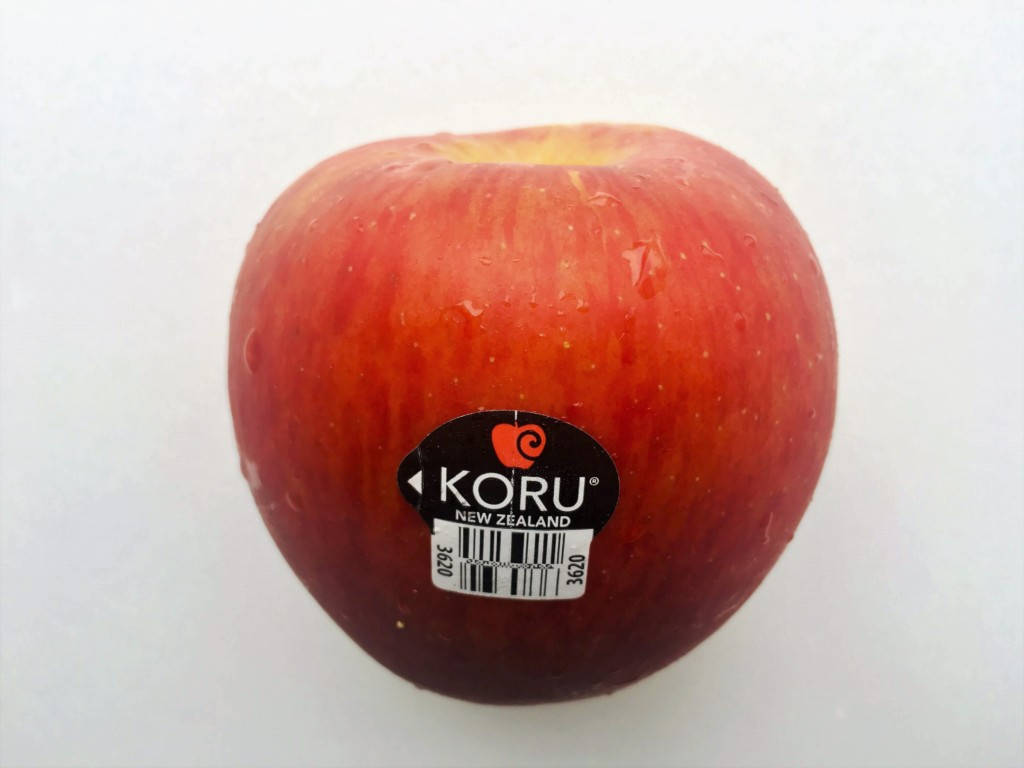 KORU (5)