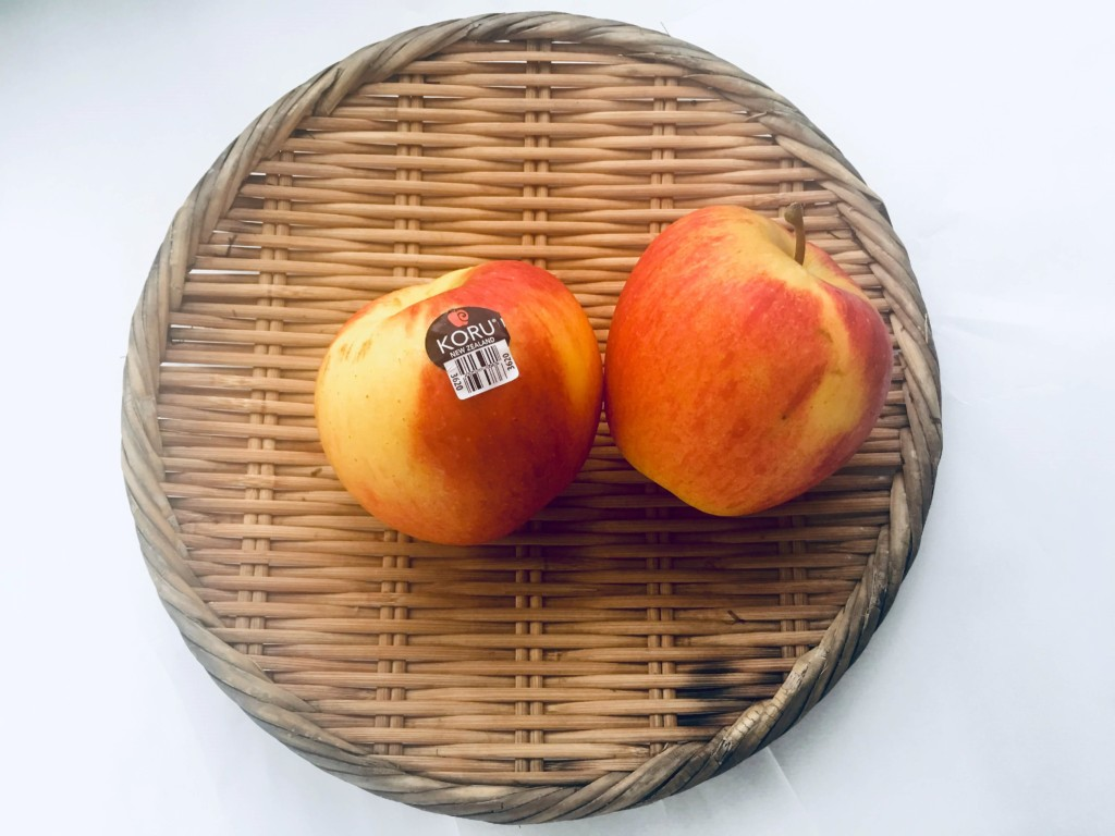 apple confiture (1)