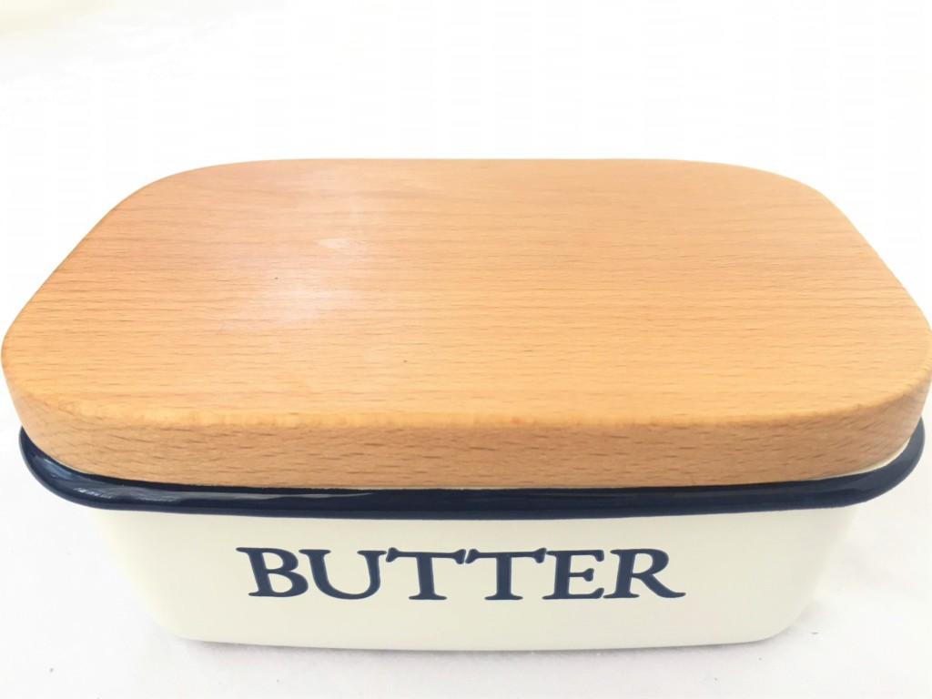 buttercase (5)