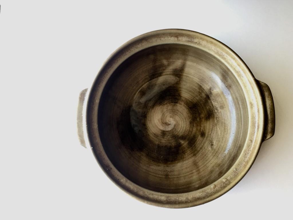 earthen pot12