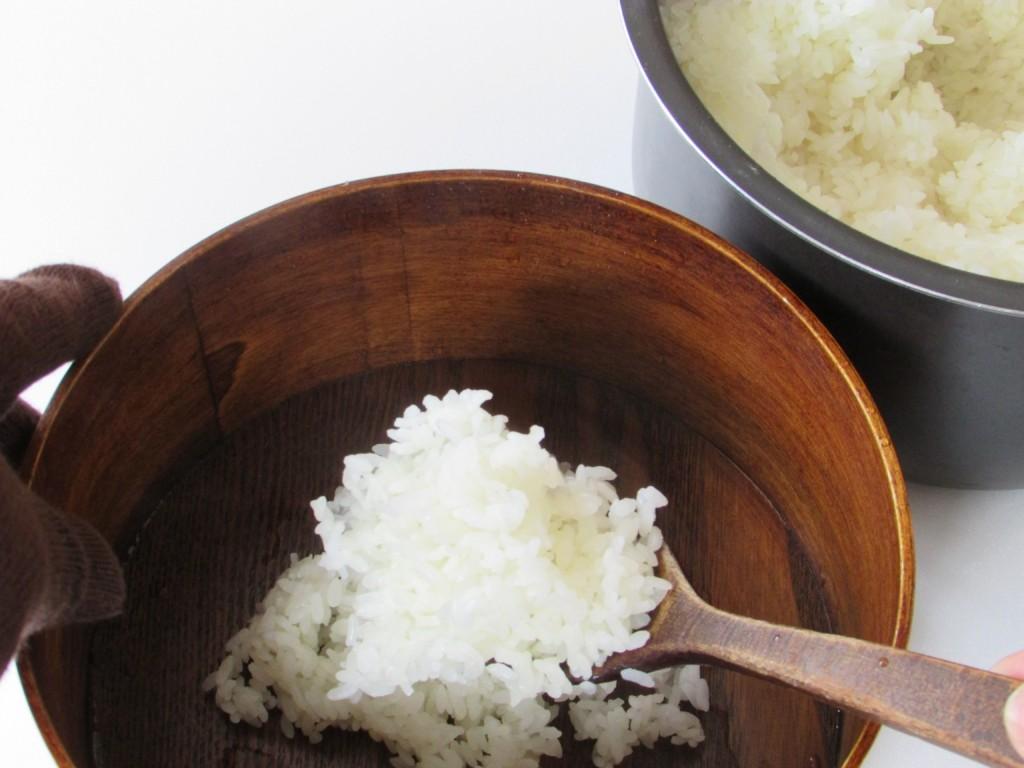 ohitsu-rice tub (1)