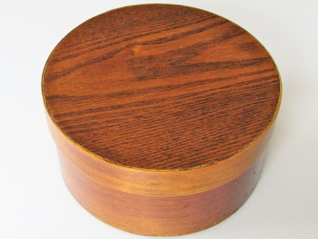 ohitsu-rice tub (14)