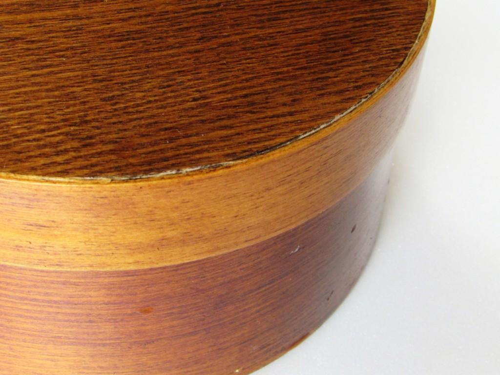 ohitsu-rice tub (16)