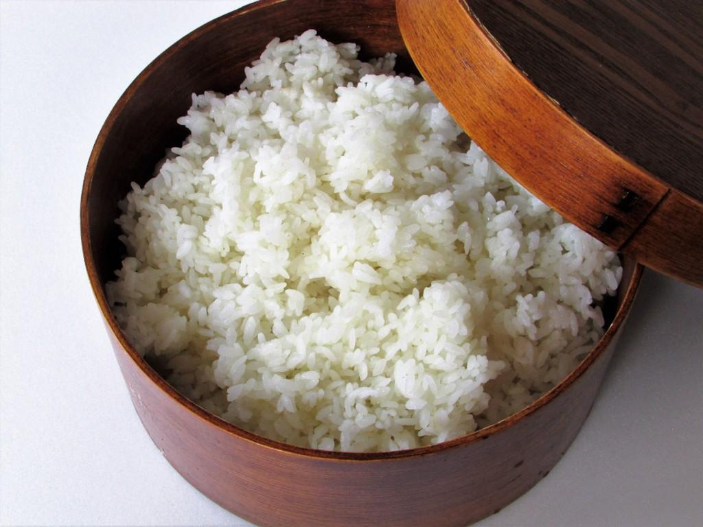 ohitsu-rice tub (6)
