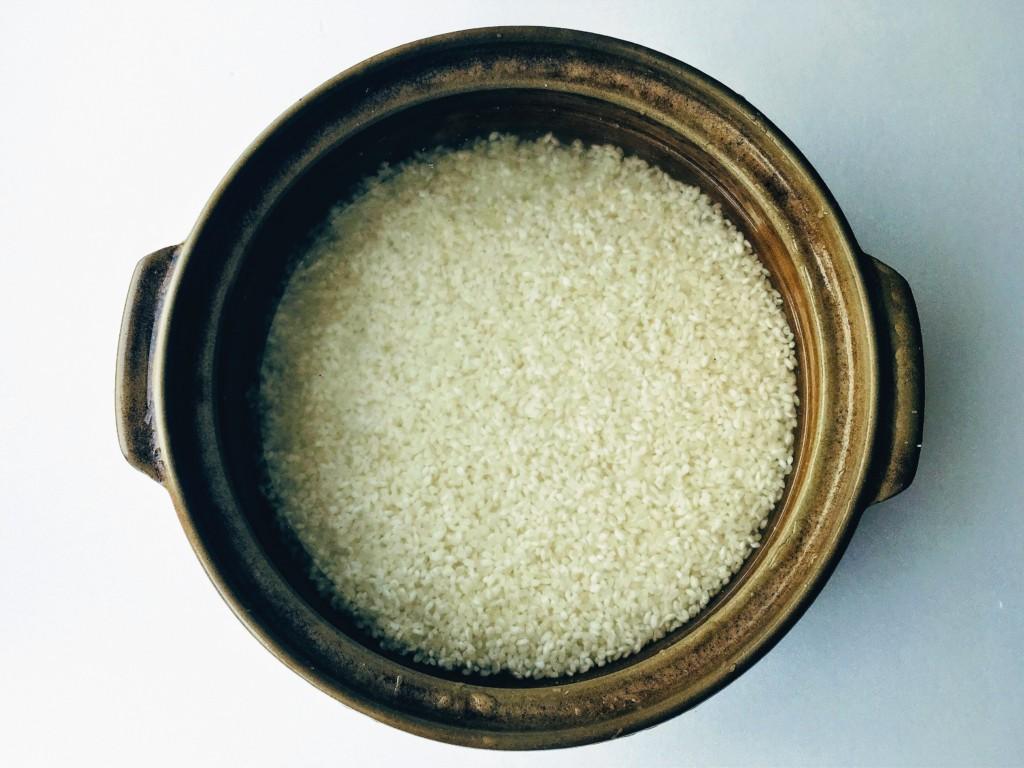 rice (2)