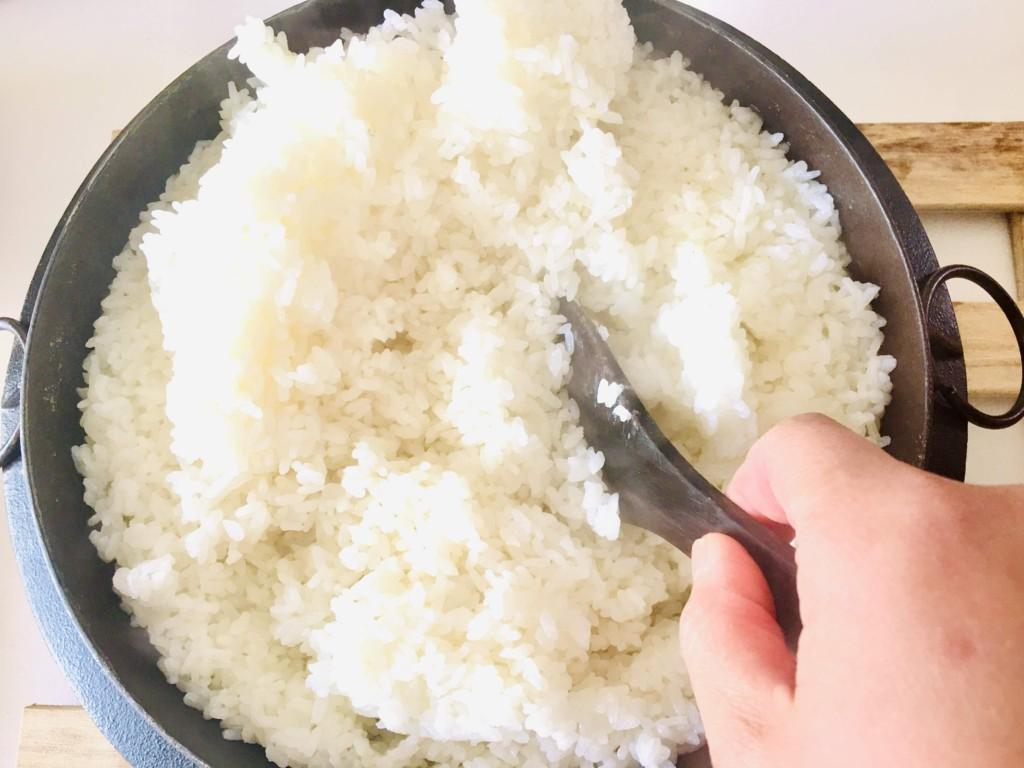 rice2 (16)