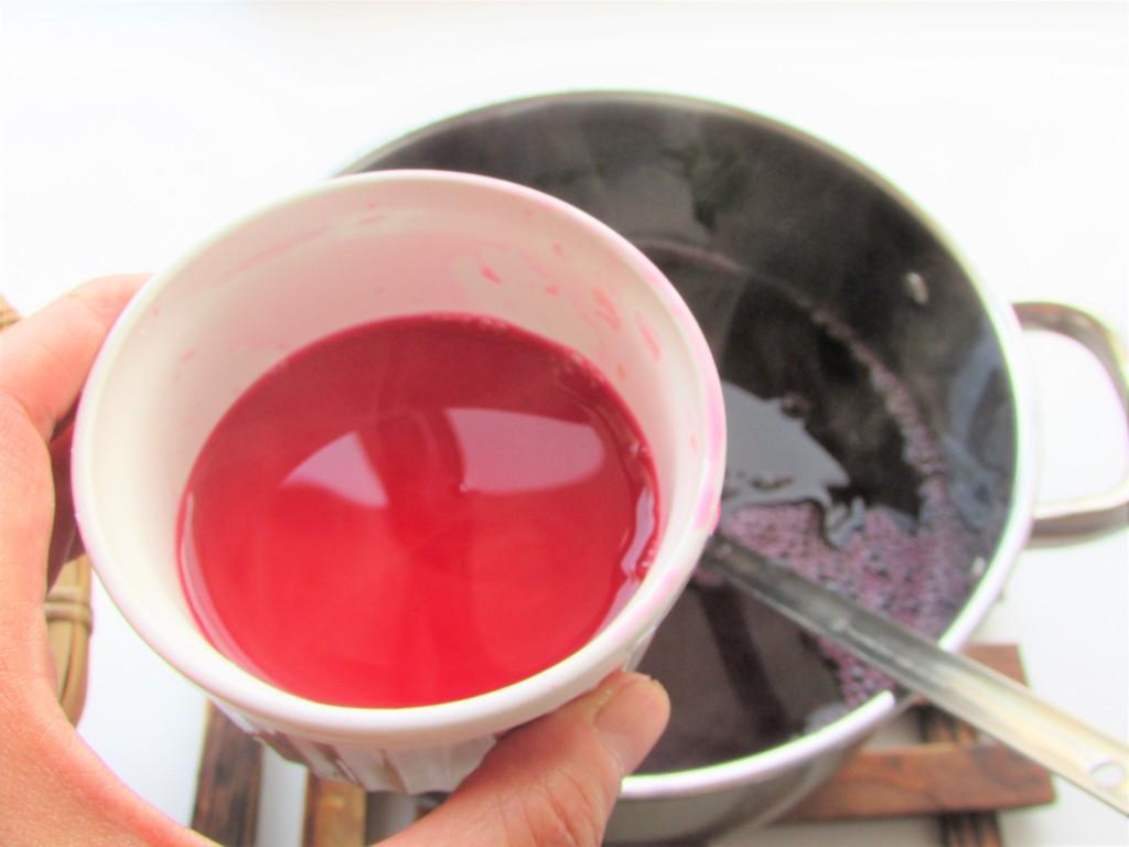 aka-shiso-syrup (24)
