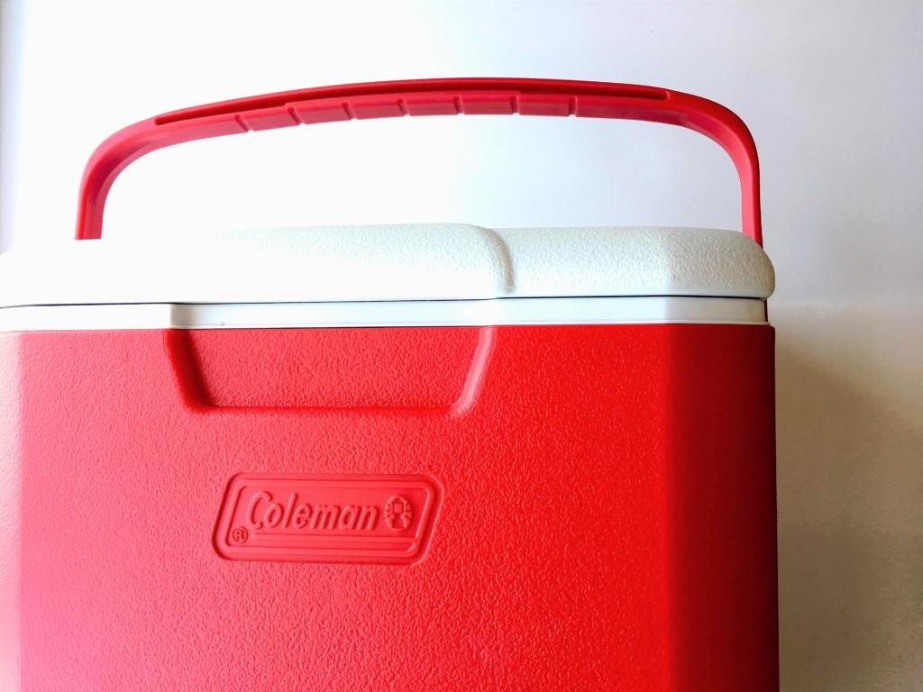 coleman (9)