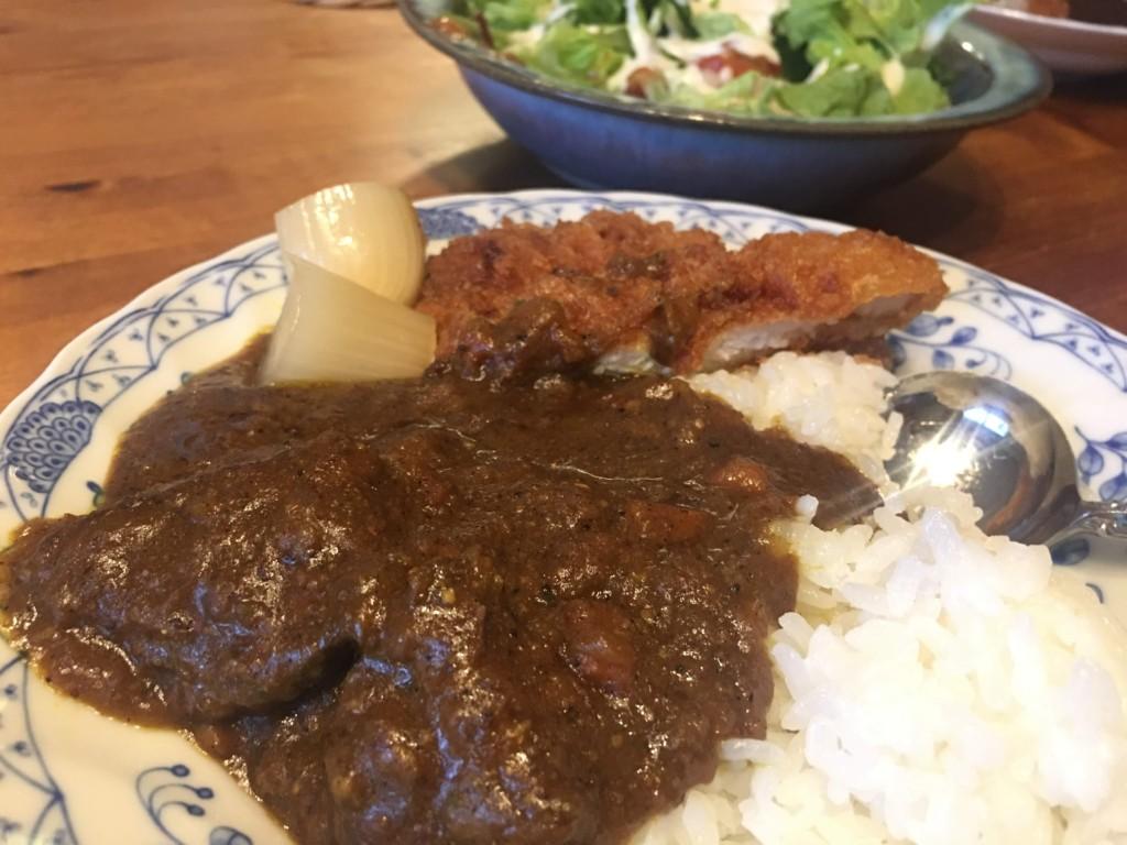 curry-no-ongaeshi (8)