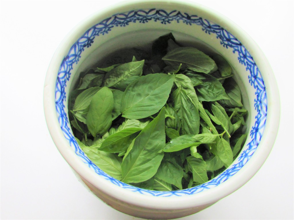 dried-basil (2)