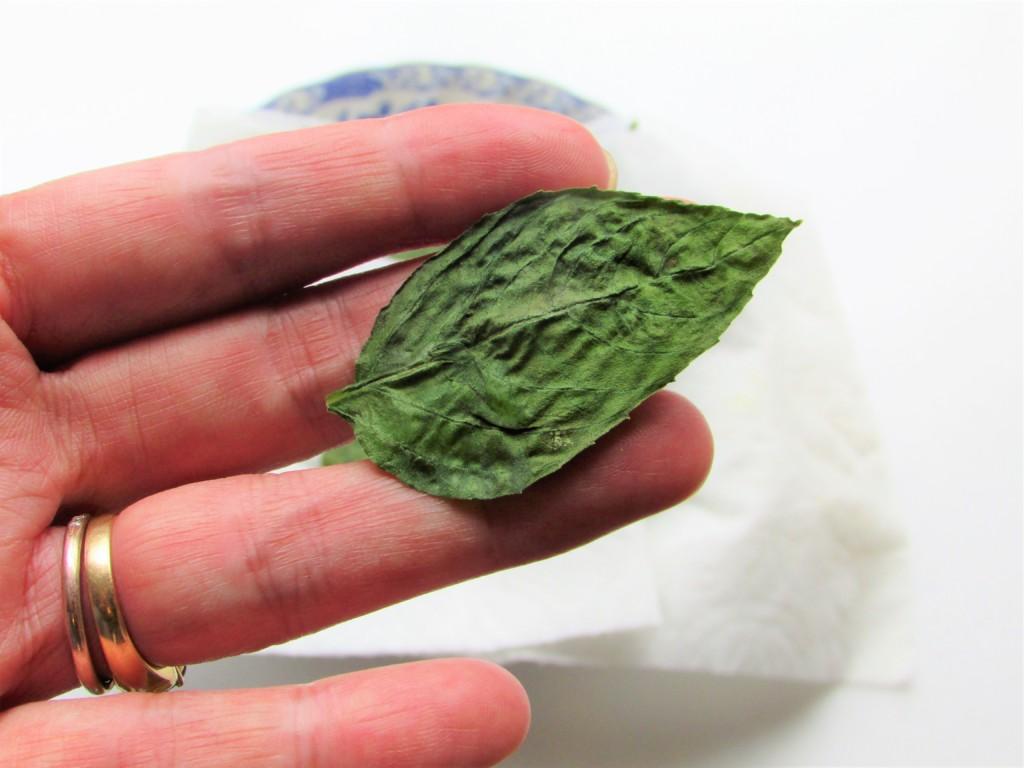 dried-basil (7)