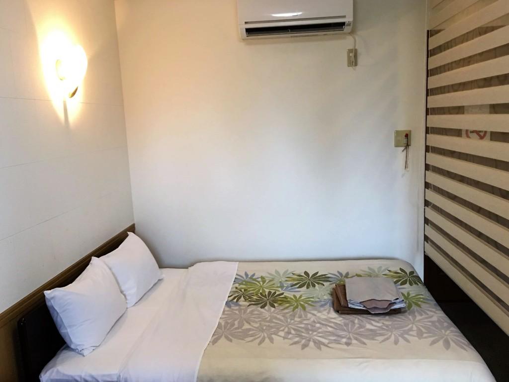 hotelcasualeuro (2)