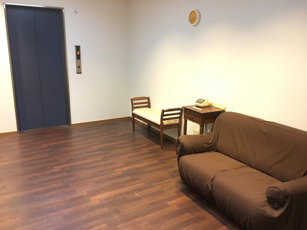hotelcasualeuro (38)