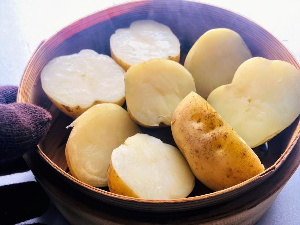 potato (4)
