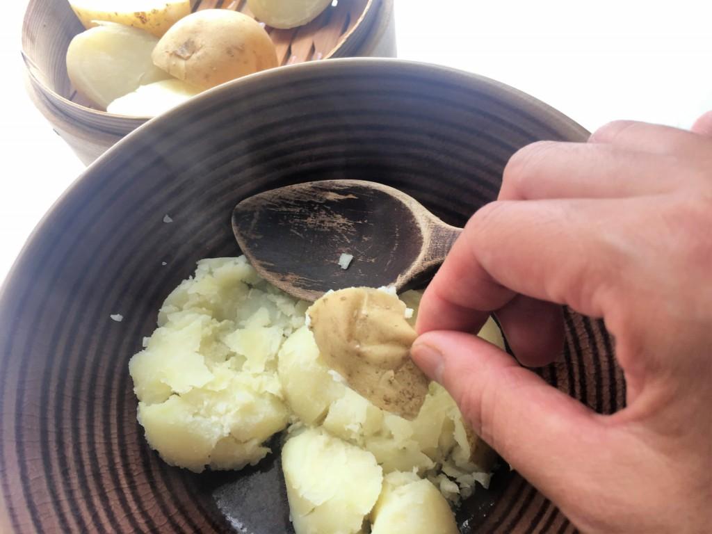 potato (6)