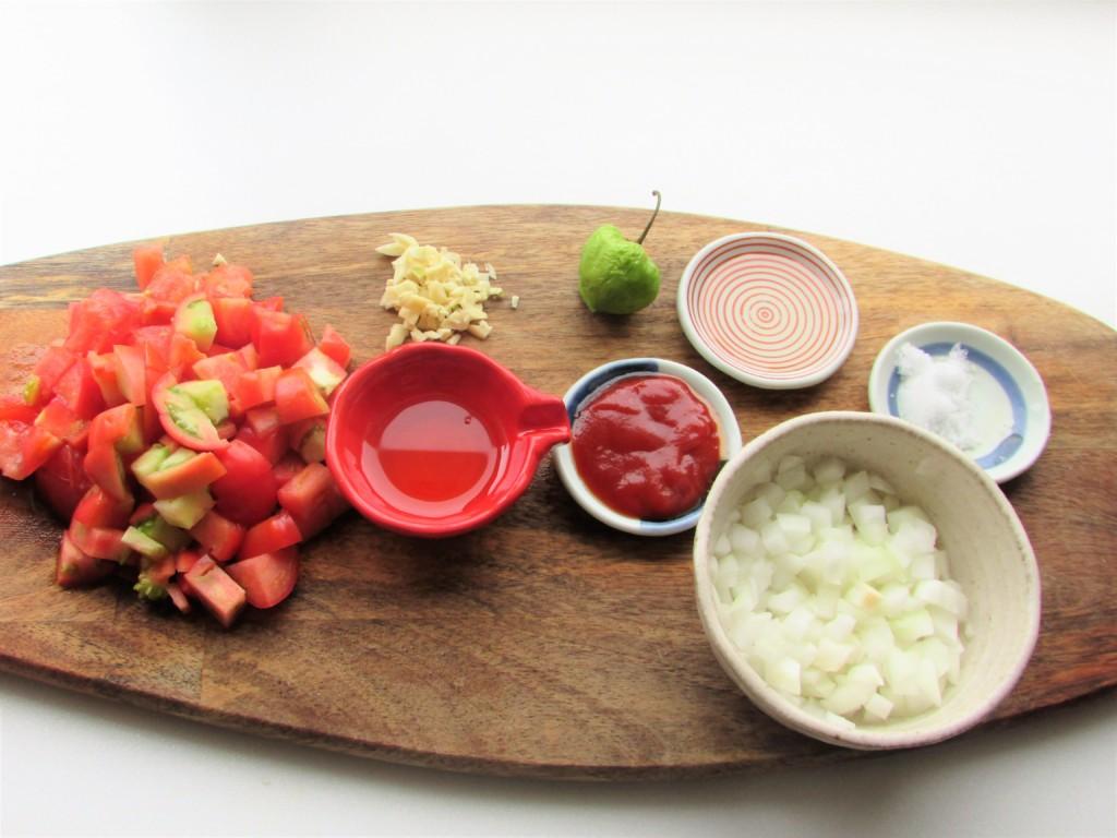 salsasauce (1)