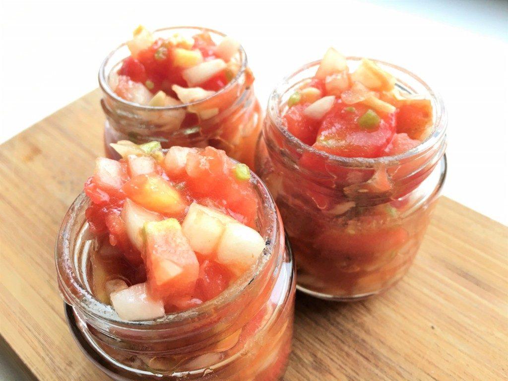 salsasauce (11)