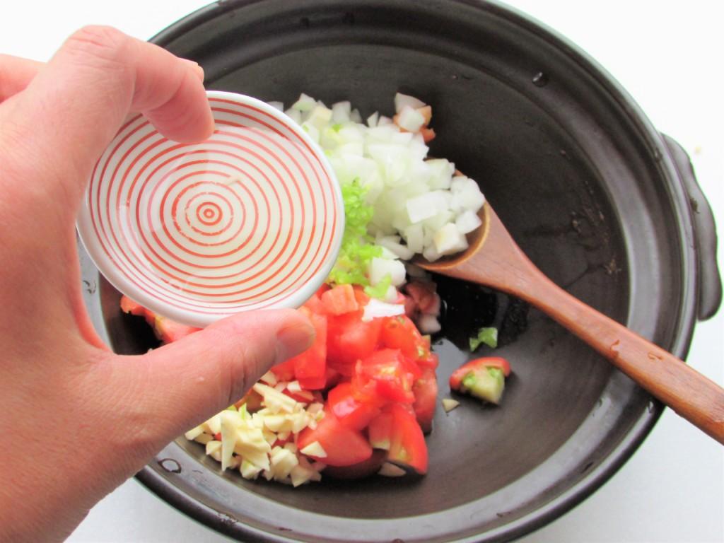 salsasauce (6)
