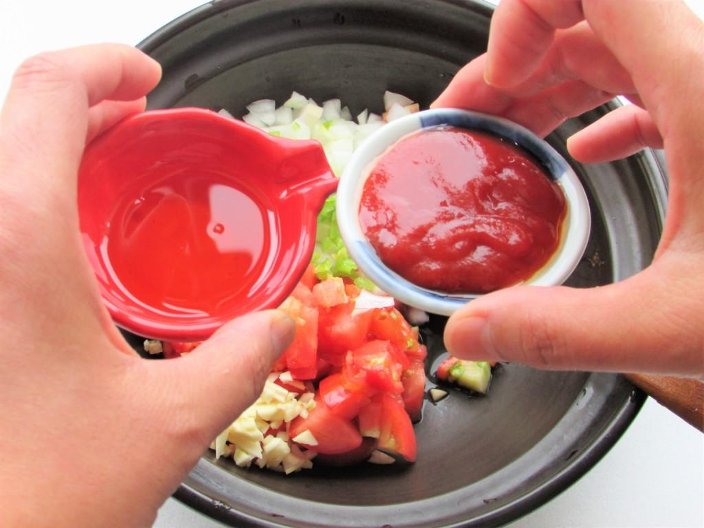 salsasauce (7)