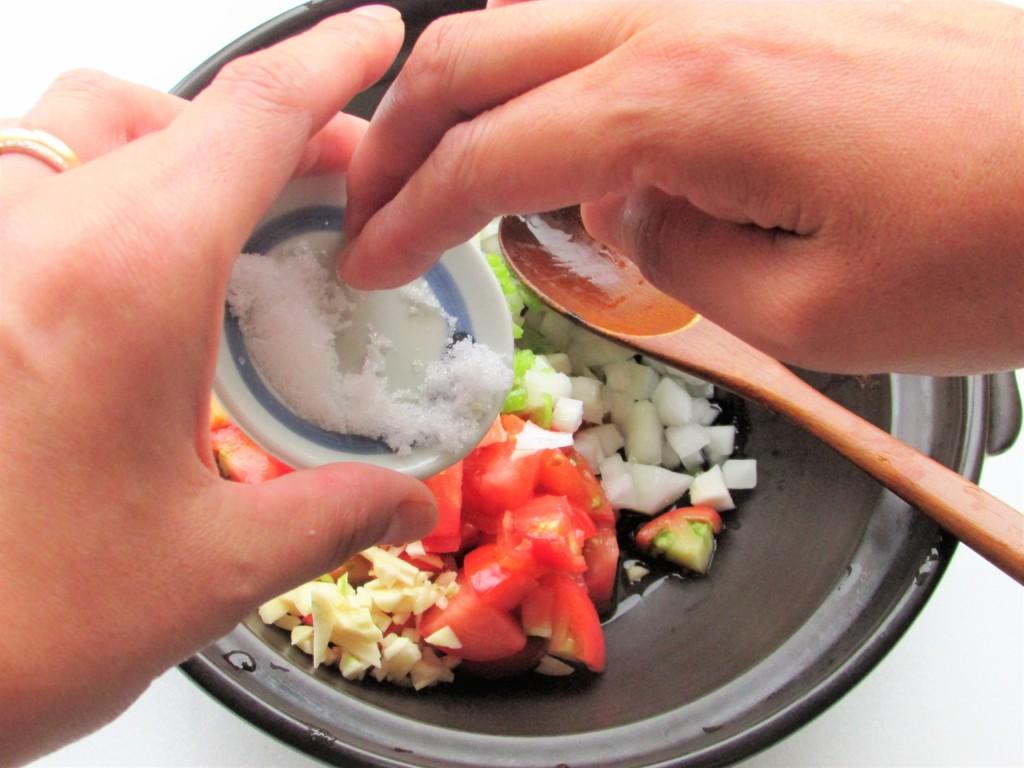 salsasauce (8)