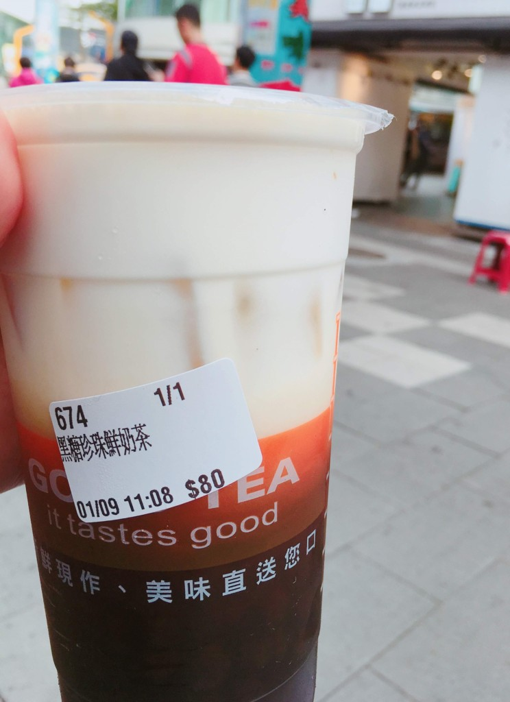 tapioca-milktea5