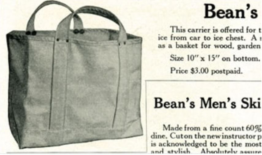 L.L.Bean1