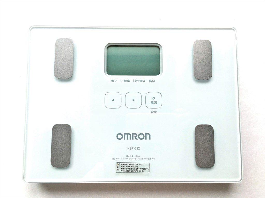OMRON (12)