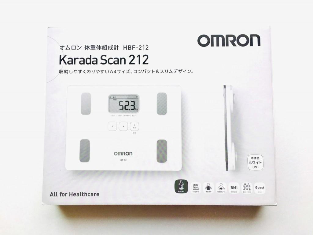 OMRON (3)