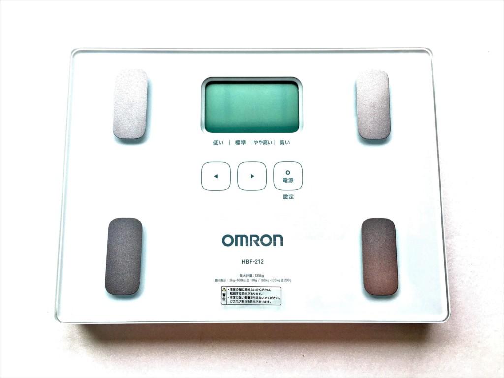 OMRON (6)