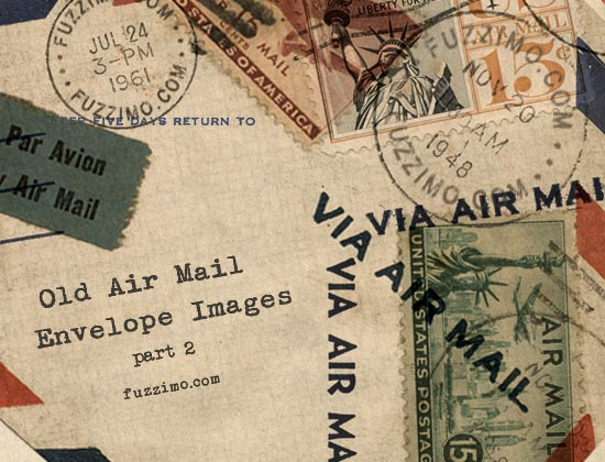 air-mail-envelope-images-2