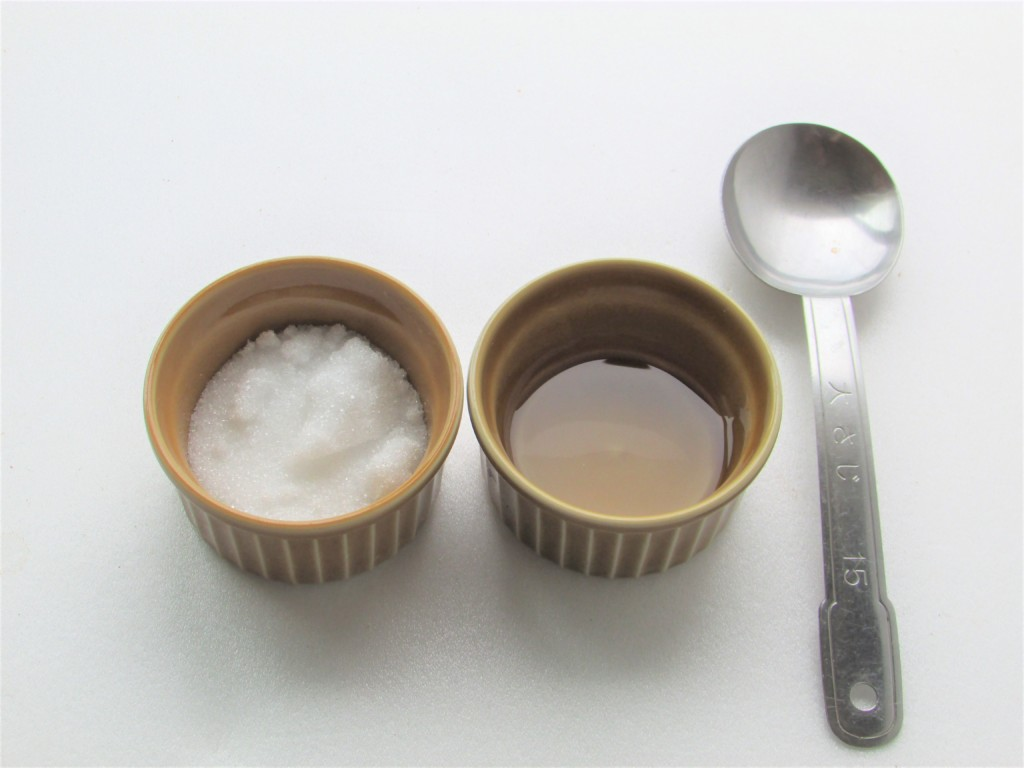 caramelpudding (1)