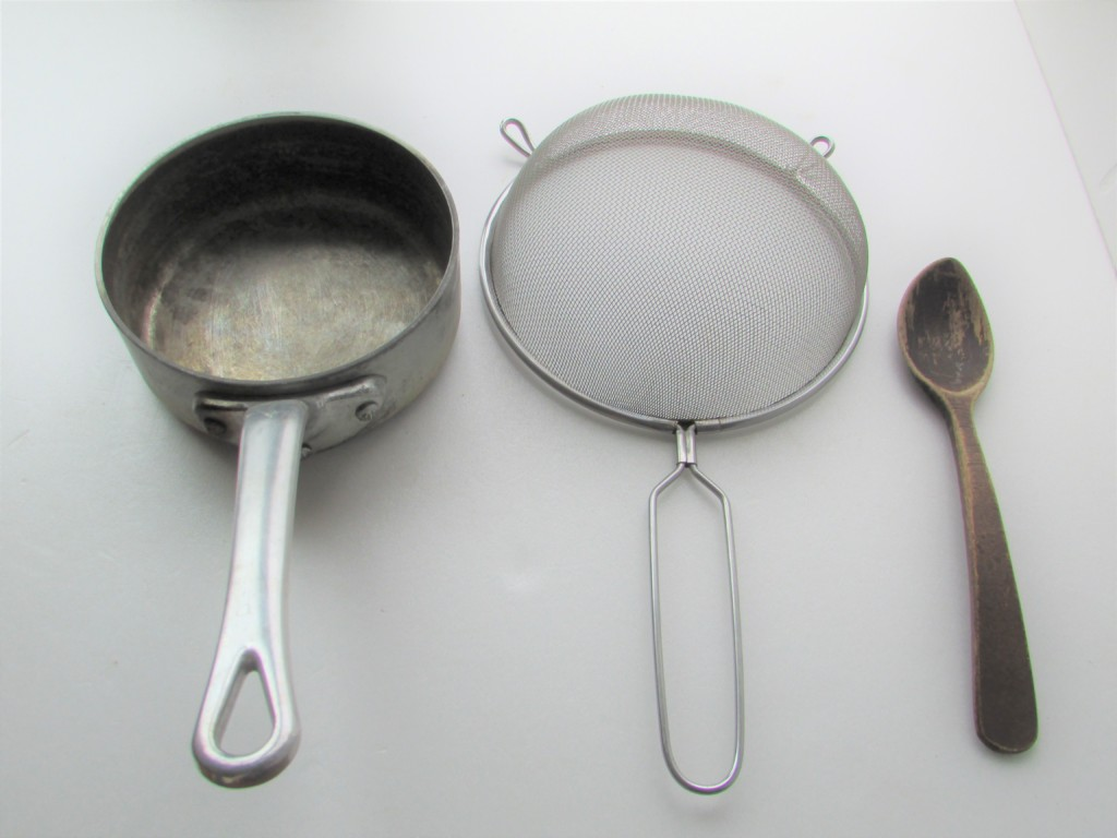 caramelpudding (2)