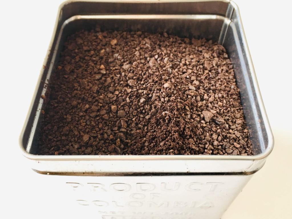 coffee (21)