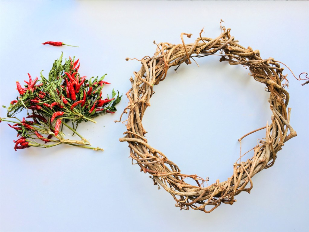 pepperwreath (1)
