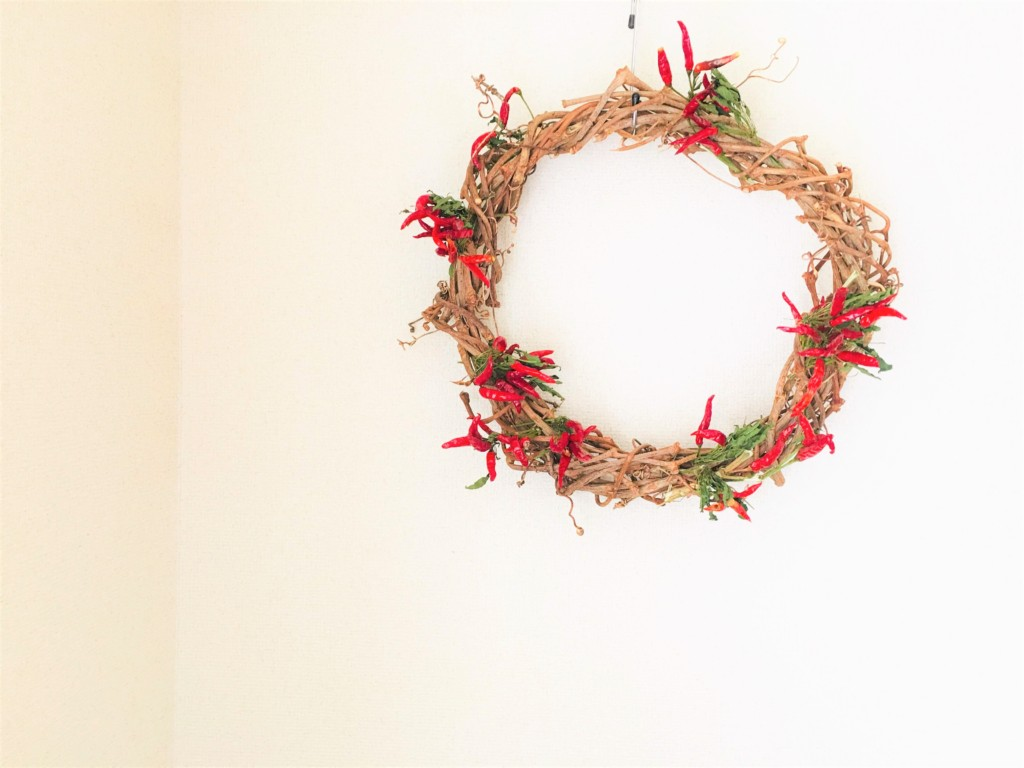pepperwreath (11)