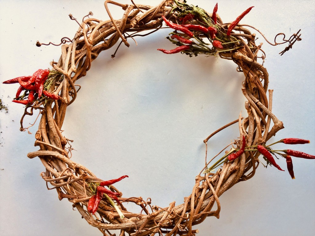 pepperwreath (4)