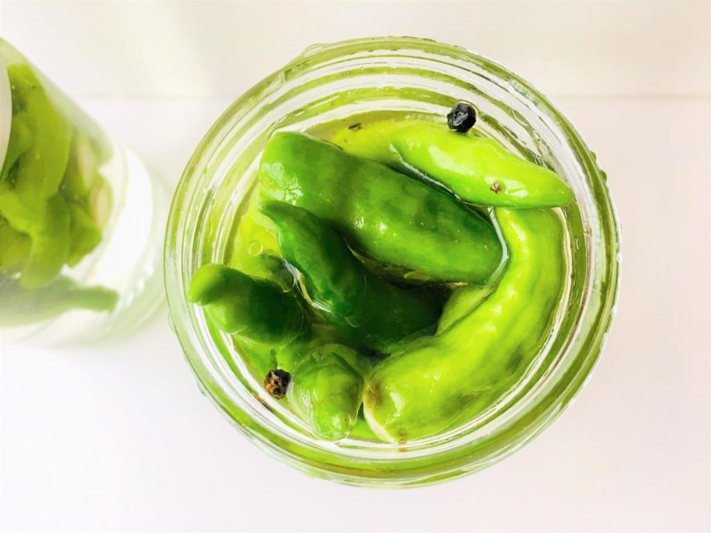 pickles (12)