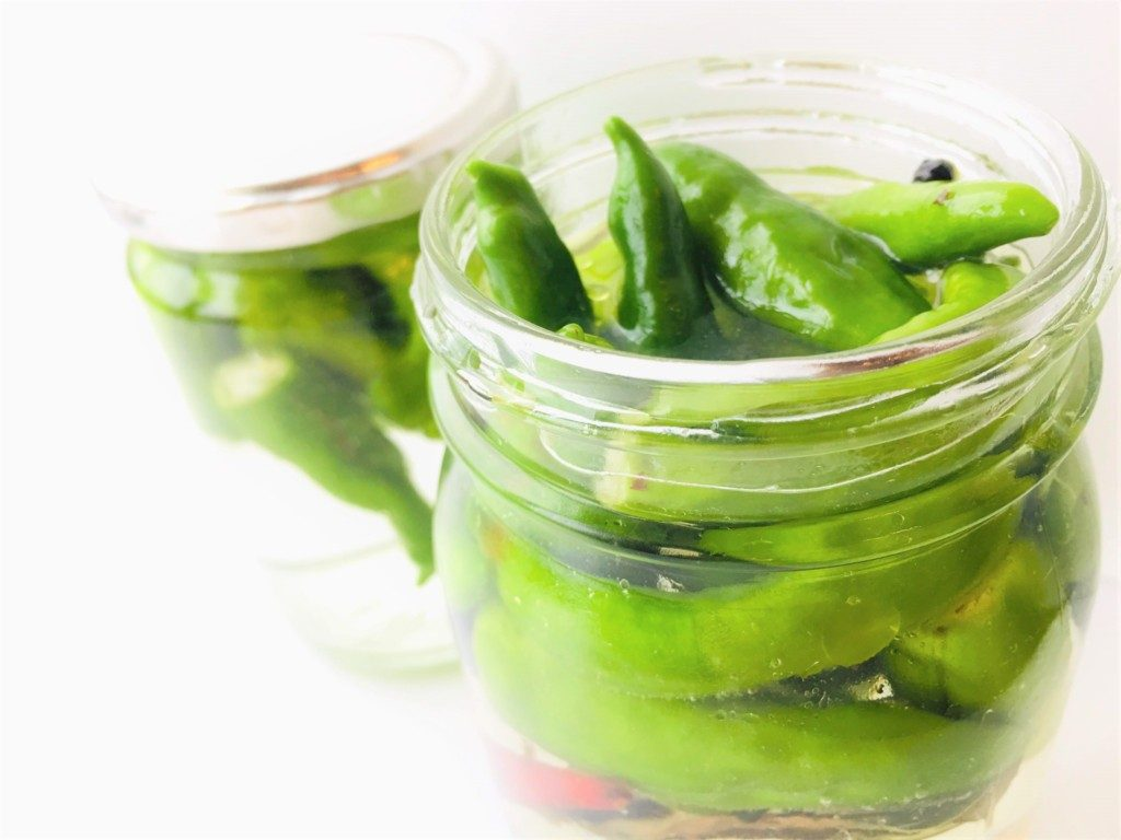 pickles (13)