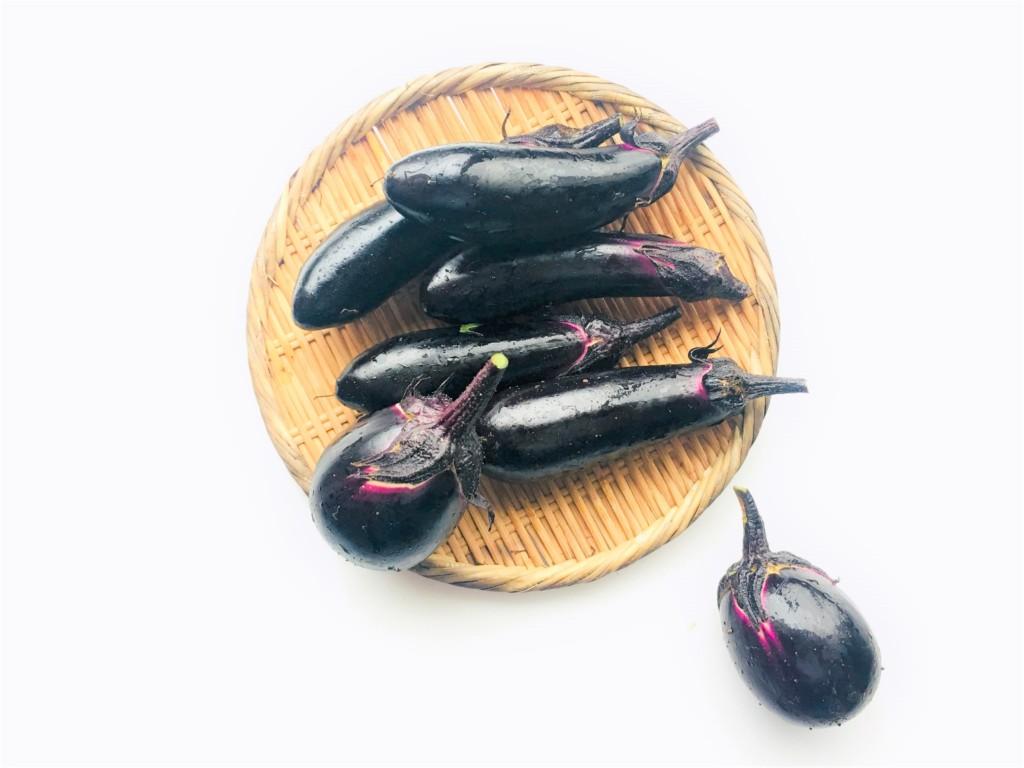 sharebatake-eggplant