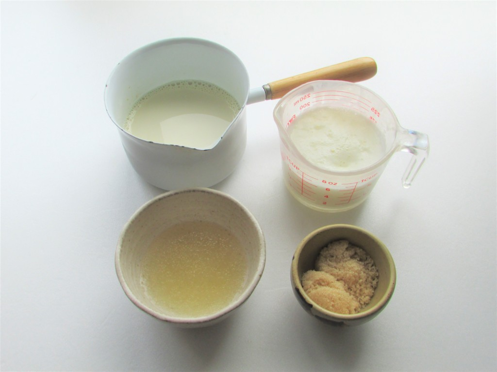 tonyu-pudding3 (1)