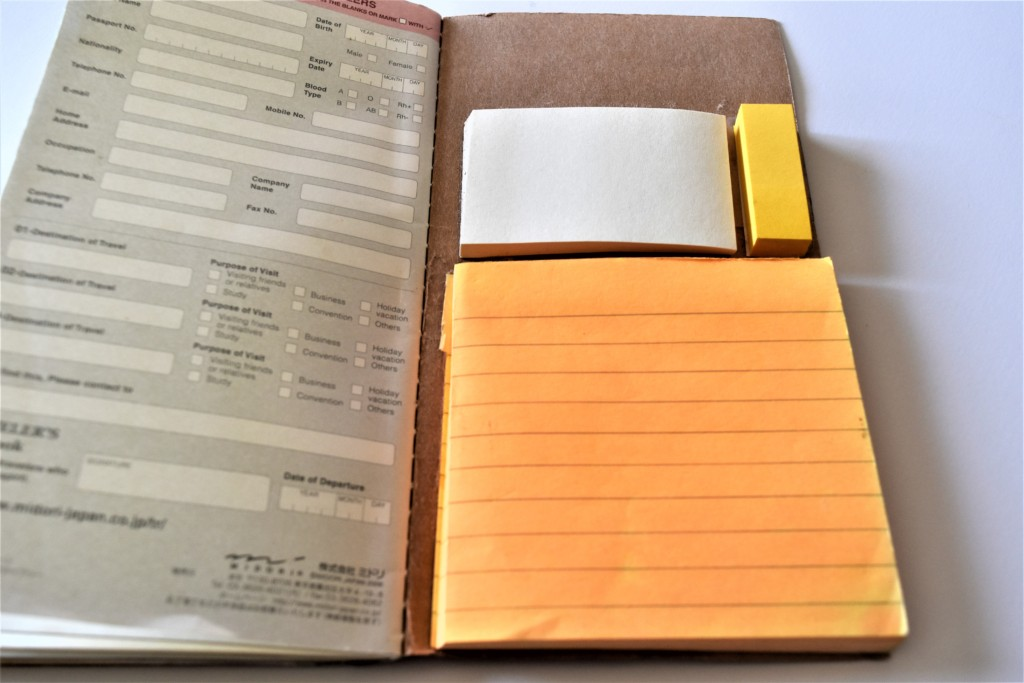 traveler's notebook-3