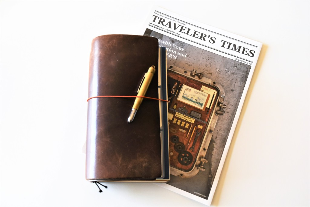 traveler's notebook-5