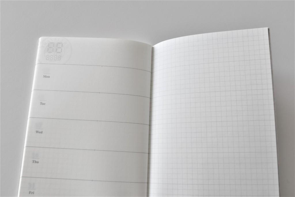 traveler's notebook-6